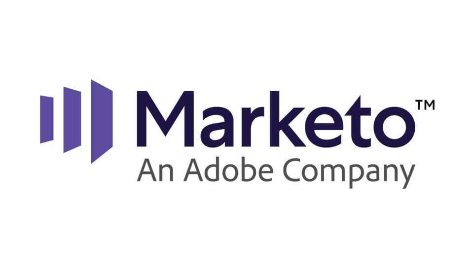 Companies that use Marketo in the Bay Area image
