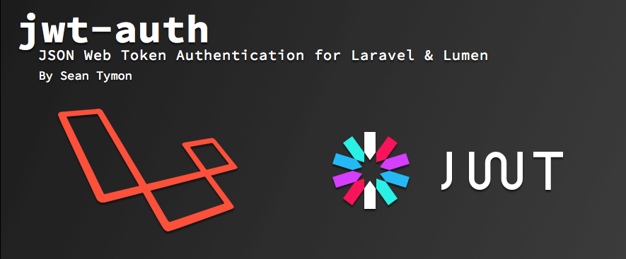 Build authentication into your Laravel API with JSON Web Tokens (JWT) image