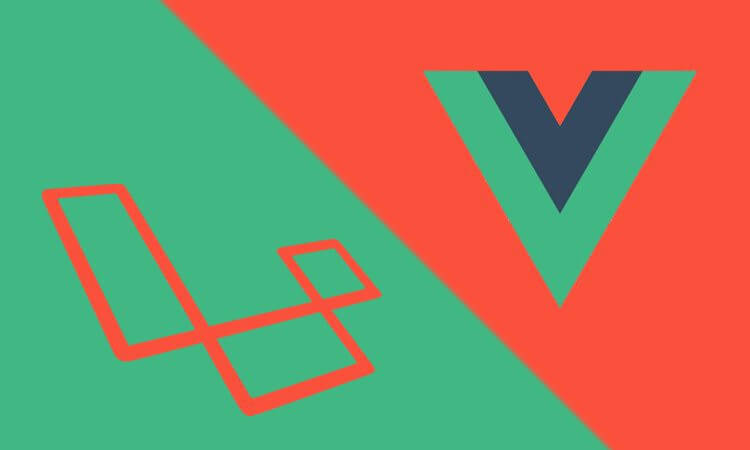 Build a Task List with Laravel 5.4 and Vue 2 image