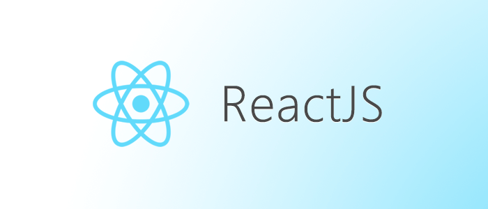 Companies that use React in the Bay Area image