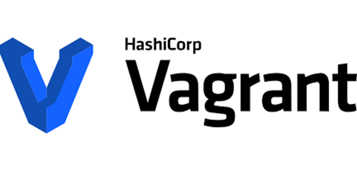 How to set up Vagrant on Mac image